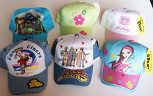 High quality Custome-made Two-tone snapback caps and hats ,Custom 5 panel cap/hat cheap price