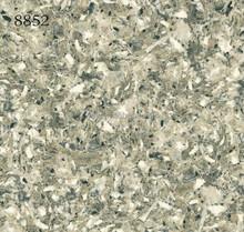2014 hot sale 800x800mm glaze polished tile dark emperador tile