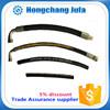 jacuzzi prices exhaust pipe wholesale rubber hose for concrete pump