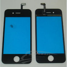 6 months warranty for iphone 4G digitizer
