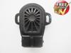/product-gs/throttle-position-sensor-oem-md628077-fits-for-mitsubishi-chrysler-60312011365.html