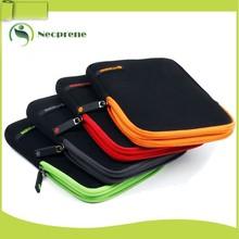 charming laptop bag