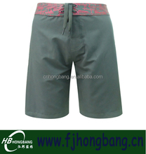 Factory Directly High Quality Mens Shorts