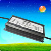 High Efficiency Led transformer power supply 80w constant current ip67 led driver 2.1A
