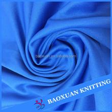 solid 4 way stretch lycra fabric 4 way stretch fabric knitting spandex fabric