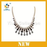 Free Shipping Thousands Styles 1PC MOQ hazelwood necklace