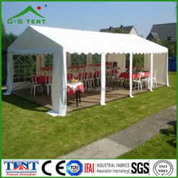 wedding part marquee catering canopy chapiteau tente