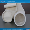 Strong Acid Alkali Resistant water and oil proof PTFE Filter Bag for Dust Collector for chemical plant