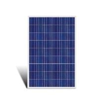 good quality polycrystalline solar panel 300w 18v 36v