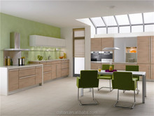 kitchen furniture pictures/italian kitchen furniture/kitchen furniture guangzhou