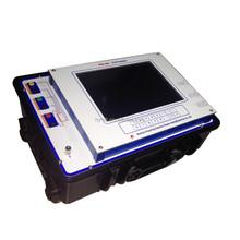 wuhan huaying electric power HYVA-404 ct pt tester made in china wuhan hubei