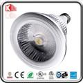 melhor venda de alta qualidade conduziu a lâmpada para máquina de costura com preço de fábrica