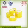 school stationery tape supplies