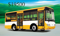 JNQ6860 special purpose vehicle