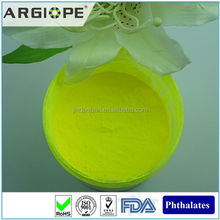 new china products for sale organic pigment carbon black powder