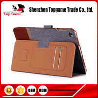 for ipad mini,for ipad mini 4 case,for ipad mini 4 genuine leather cover case