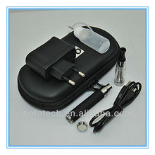 Factory New Design E Cigaratte Ego Ce5 Vision Starter Kit With Travel Package Hot Selling In US