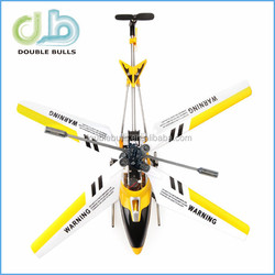 Plastic Material and Helicopter,Remote control toys Type quadcopter