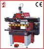1.8KW POWER for Engine rebuild machine TX90