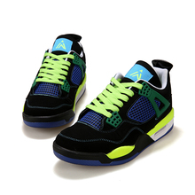 new style fashion air sport running shoes sneakers sample for men, hot sell women sport sneakers shoes max china brand