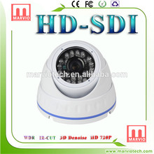 [marvio SDI 1MP]home security system steb security bags excellent surveillance product