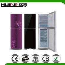2015 più caldo più venduto 220v di alta qualità ce parete frigorifero utilizzato per la vendita