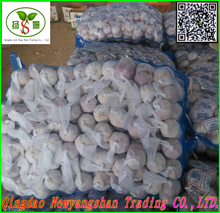 Not the best;Only better!Pure white garlic/white garlic exports