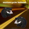 open face helmet,motor helmet,new model helmet