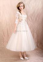 Свадебное платье Jiangsu, China (Mainland)