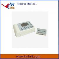 Cardiopulmonary Auscultation Unit