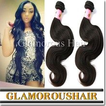 Most Popular Wholesale Price Can You Perm Brazilian Hair