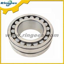 gold supplier china swing bearing used for Komatsu pc138uslc-8 pc138uslc-10 excavator, roller bearing for Komatsu
