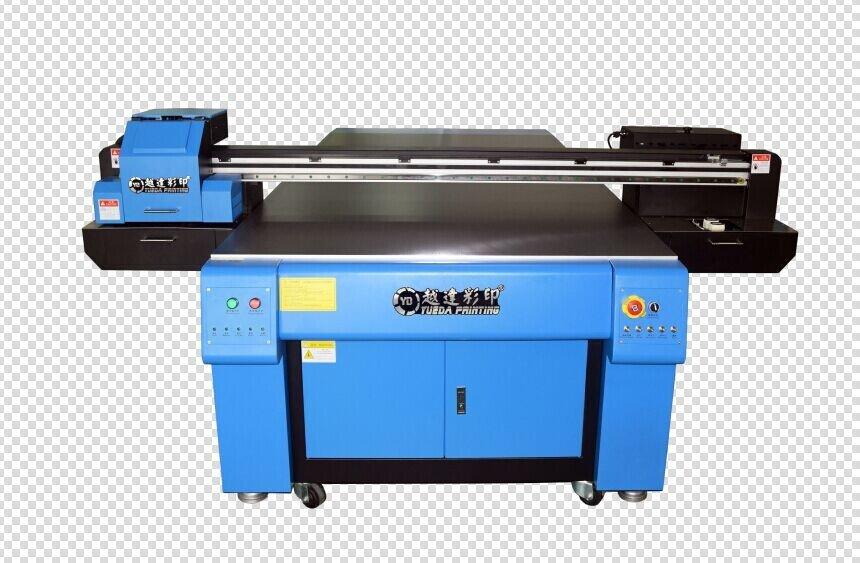 Hot selling effective 3d uv printer uv textile printer t for Uv t shirt printing