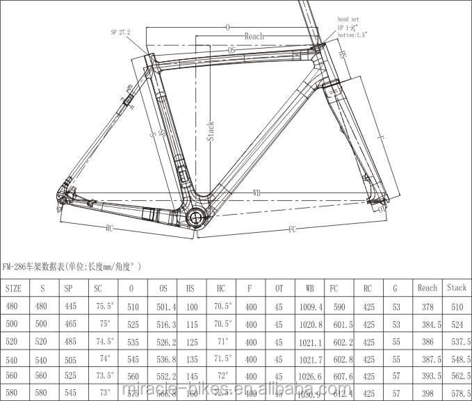 286 geometry.jpg