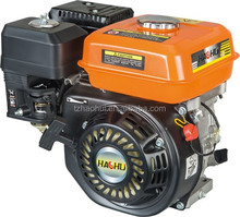 hot sale! 250cc lifan engine, popular in middle east!