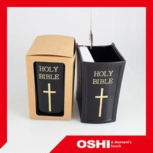 Christian produtos por atacado Christian itens promocionais presentes cristãos