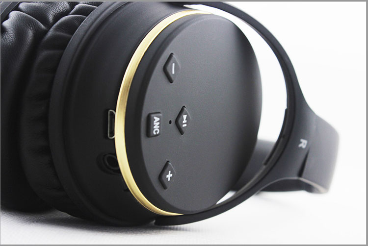 Retailer best price wireless bluetooth over ear headset for distributor