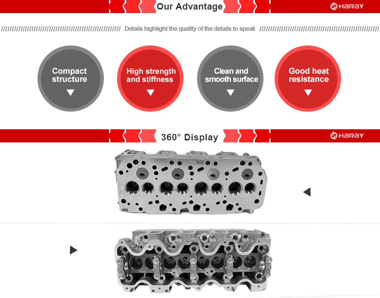 3c cylinder head 3.png