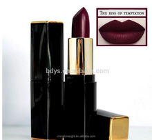 Professional Selected Lipstick set of 8 Amazing Colors