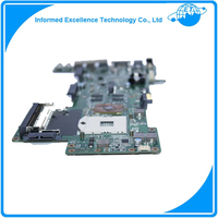 FOR ASUS K72JR computer mainboard hot motherboard with Free shipping