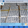 High quality lowest price 410 Stainless Steel Wire use for cleaning ball