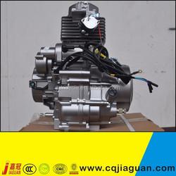 Lifan Dirt Bike 150Cc Engine