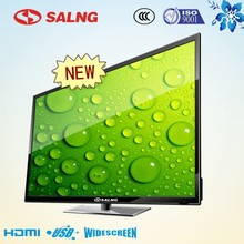 ATV! led lcd super general 32inch led tv price in bangkok