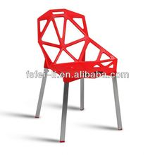 Cheap indonesian dining chairs for dining
