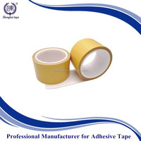 tissue tape or double faced tissue adhesive tape