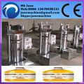 hidráulico de prensado en frío de aceite de la máquina 008613676938131