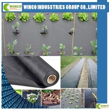 agriculture weed control spunbonded pp nonwoven fabric,spunbonded polypropylene nonwoven fabric
