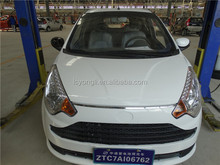 cheap classic high speed electric cars made in china