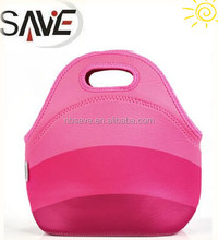 cheap promotional bags,cooler lunch bag,picnic cooler bag