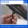China factory windshield wiper blade for honda civic